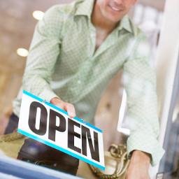 Vendor Leasing Program